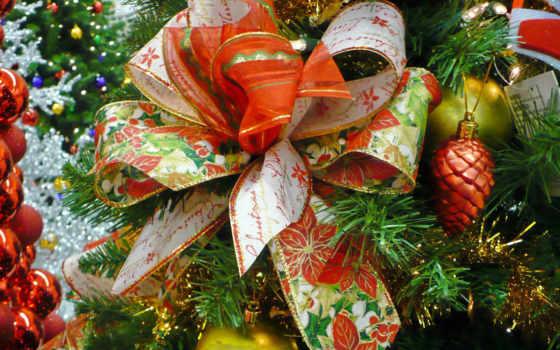 новогодние, рождественские, рождество