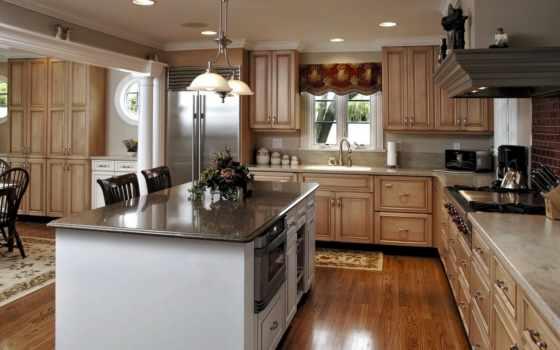 design, кухни, kitchen