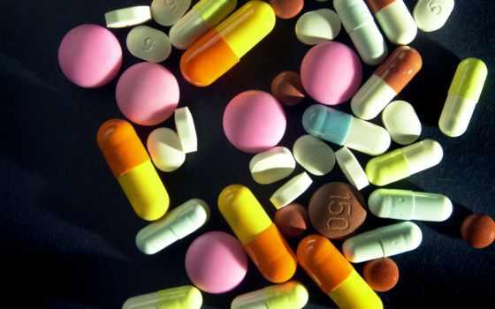 pharmacy, таблетки,