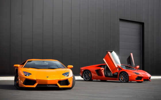 lamborghini, iphone, aventador, red, ipod, desktop, машины,