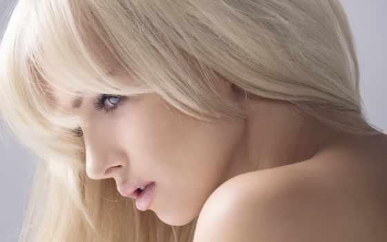 love, reid, fearless, fear, блондинка, глаза,