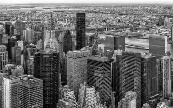 new, york, город, guide, nyc, reiseführer,