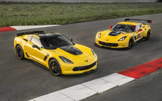 corvette, chevrolet, car, издание, chevy, best, cars, обзор, has, photos,