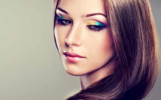 machiaj, салон, волосы, shopping, iron, straighting, colorat, макияж, сделать, pentru,
