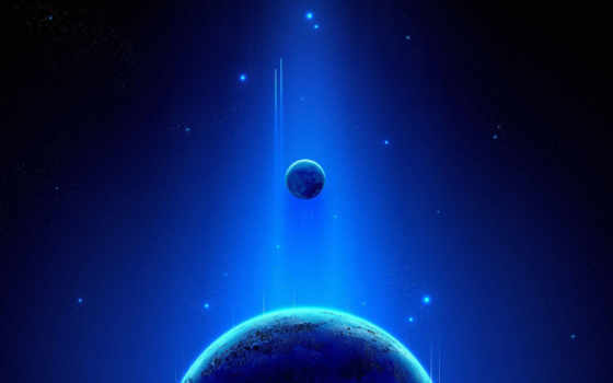космос, science, outer, youtube, pinterest, you, planet,