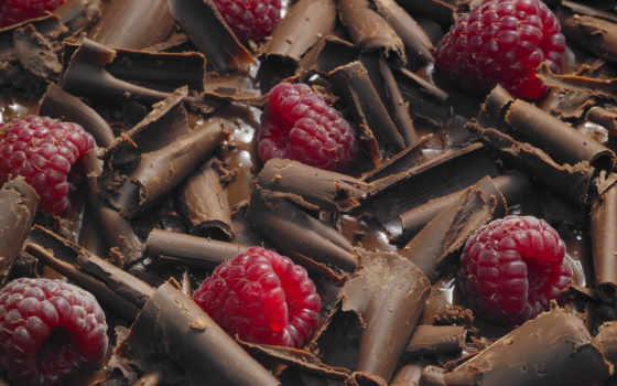 chocolate, красивые, шоколада, шоколадки, картинку, coffee, фотографий, понравилось, кликнув, her,