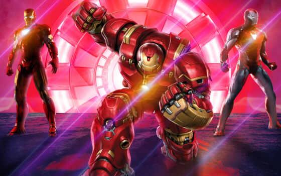 marvel, png, human, iron, id, avenger, доставка, цена, hulk, ukraine
