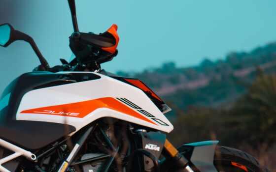 black, honda, bike, sports, мотоцикл, motor, red, браун