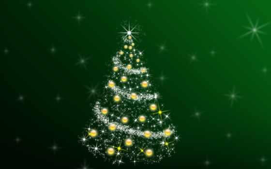christmas, tree Фон № 28123 разрешение 1920x1080