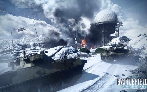 battlefield, premium, kill
