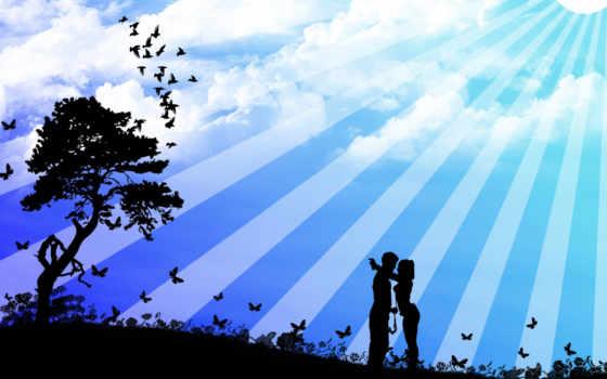 amor, parede, papel, imagens, primavera, para, poemas, lindas, por,