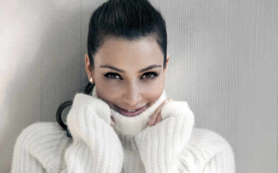sweater, блог, женский, модария, свитера, вязанный, знаменитости, платье, янв, wear, than,