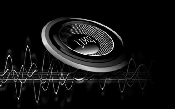 музыка, слушать, клипы, desktop, namba, фильмы, everything, евро,