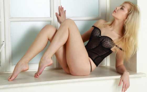 airena, окно, фото, blonde, ftop, подборка, девушек, buzzeo, красивое белье, блондинка,