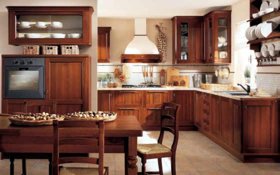 квартир, ремонт, москве, квартиры, подмосковье, ремонтом, занимаемся, москва, mainly, области,
