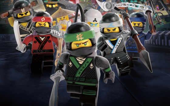 lego, ebay, ninjagomovie, confidence, магазин, movie, ninjago,