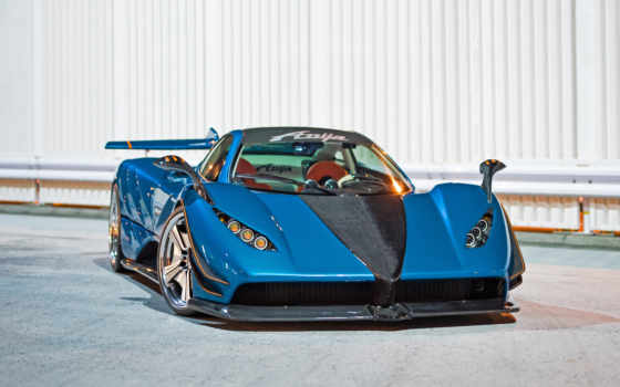 pagani, zonda, anija, cars, resolutions, desktop,
