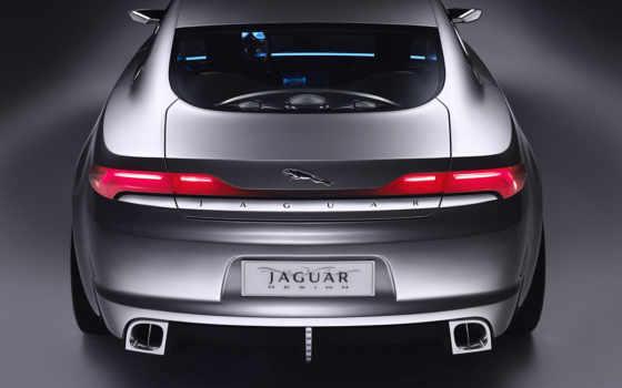 jaguar, xf Фон № 1771 разрешение 1600x1200