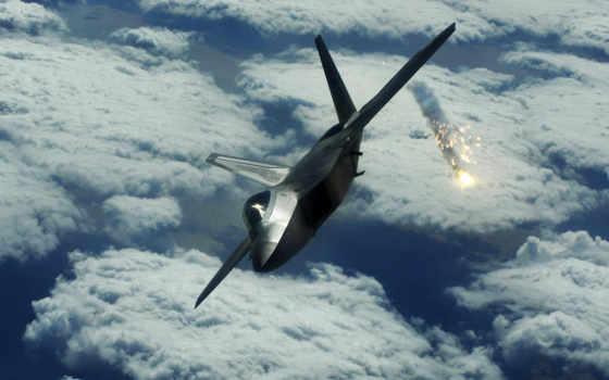 газета, техника, субботу, новости, же, самолете, сообщила, американская, так, raptor, разбившемся,