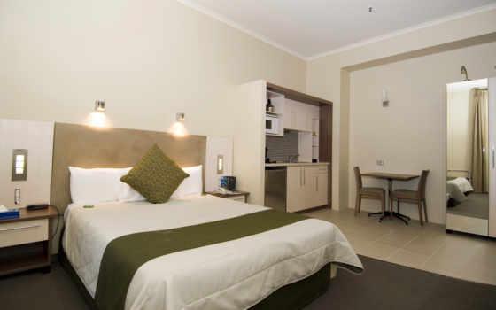 интерьер, спальни, дизайн, классической, interiors,