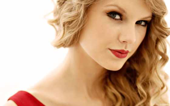 taylor, swift, red