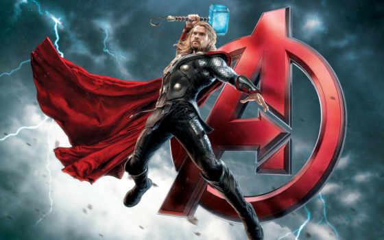 мстители, avengers, альтрона