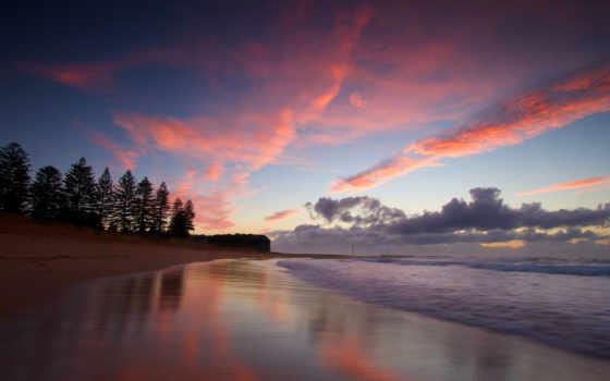 душі, природа, мар, красавица, удивительная, мелодия, обсуждение, liveinternet, природы, стороне, пейзажи -,