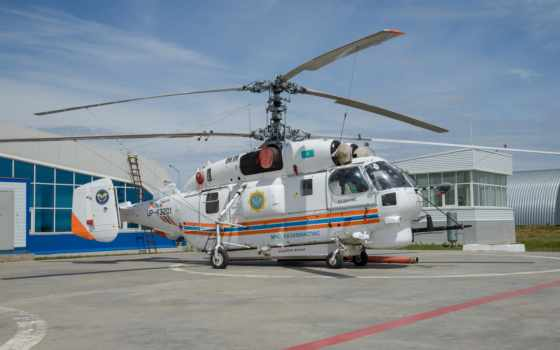 photos, helicopters, вертолеты, free, камов, авиация, desktop,
