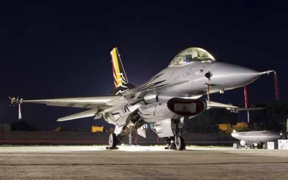 airplane, самолёт, изображение, авиация, истребитель, техника, военный, фото, free,