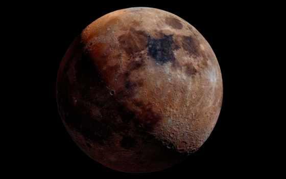 луна, cosmos, спутник, звезды, eclipse, martian, planet, страница, тегом, оригинал,