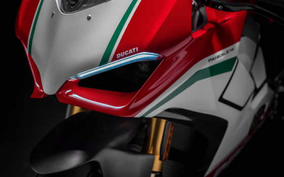 panigale, ducati, speciale, new,
