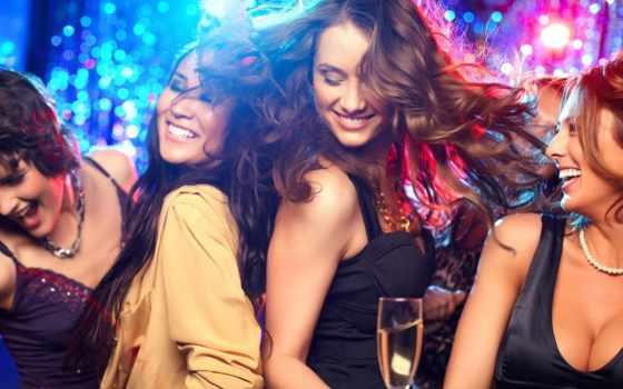 club, сторона, вечеринки, вечеринок,