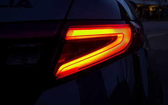 ,, automotive lighting, транспортное средство, автомобильный дизайн, машина, свет, фонарь, красный