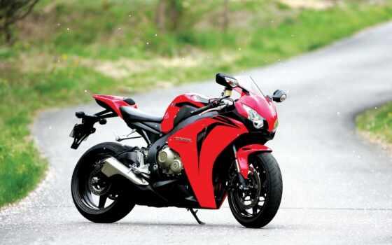 honda, japonesa, concept, качество, car, art, bike, мото