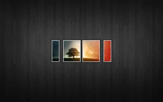 текстура, дерево Фон № 20208 разрешение 1920x1200