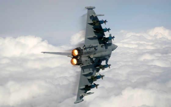 military, aircraft