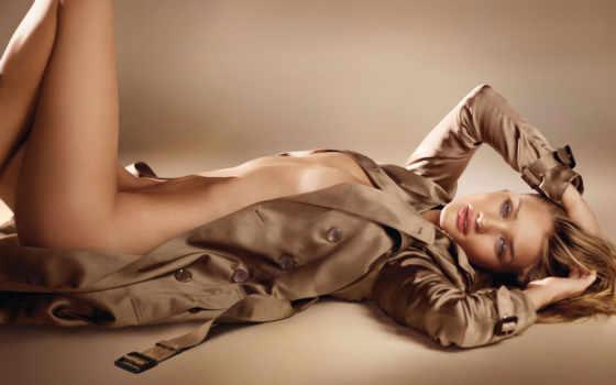 burberry, rosie, huntington, whiteley, body, sexy, актриса, роузи, девушка, модель, хантингтон, уайтли, post, fragrance, girls, девушки, мыши, кнопкой, правой, картинку, ней, with, выберите, bender, w