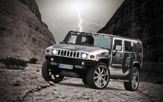 hummer, cars, categories