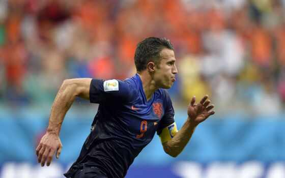 июня, van, persie, robin, wesley, fifa, sneijder, nederland, заставки, eden, ежедневно, hazard, перси, нидерланды, download,