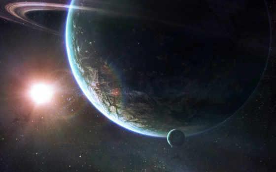 cosmos, красивые, possible