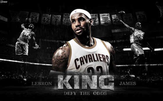 lebron, james, kyrie, irving, nba, youtube, finals, проигрыватель,