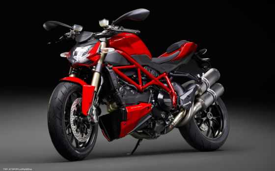 ducati, streetfighter, high, definition,