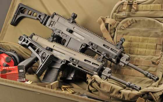 cz, bren, винтовка, сбр, semi, акпп, pinterest, new, пистолет,
