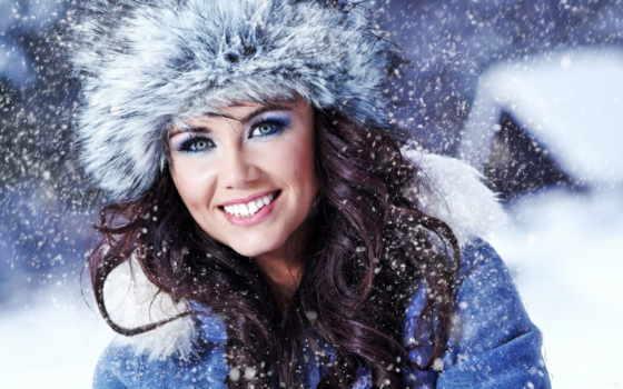 макияж, winter, picdom, фотосессии, макияжа, жизни, зимней, здоровой, палитра,