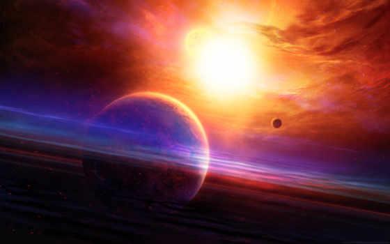 cosmos, planet, космос, планеты, звезды, star, nebula, свет, нас,