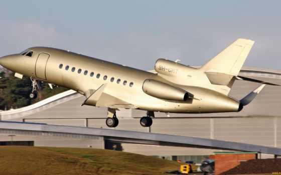 tail, крылья, самолёт, турбины, шасси, takeoff, авиация, bez, заставки,