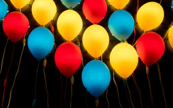 air, мяч, ipad, театр, permission, мини, birthday, улыбка, container, water