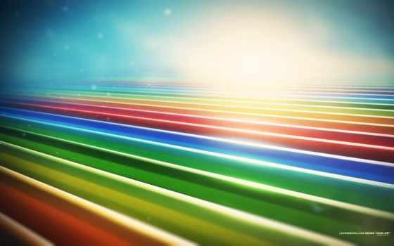 colorful, , fields, lines, lacza, desktop, click, download, background, resolution,