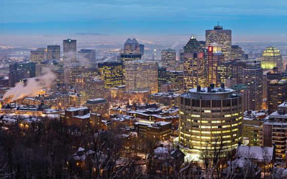 montreal, канада, moving,