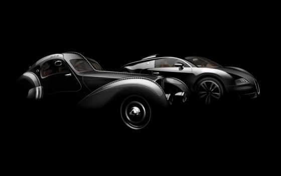 bugatti, жан, veyron